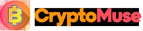 CryptoMuse