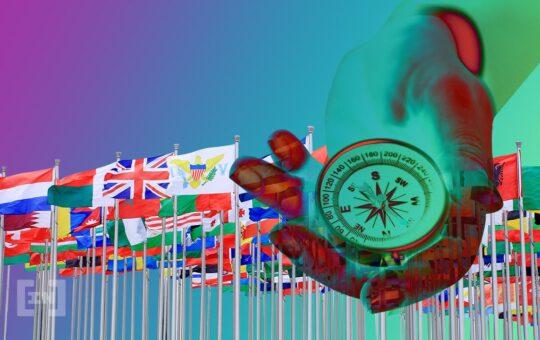 Netherlands Must Ban Bitcoin, Says Dutch Bureaucrat