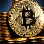 Bitcoin price faces fresh losses below $47k