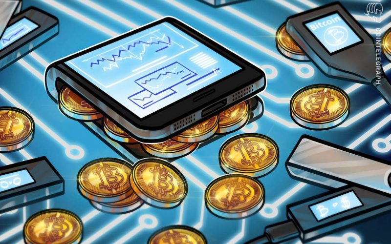 A third of Salvadorans 'actively' using Chivo wallet, President Bukele claims