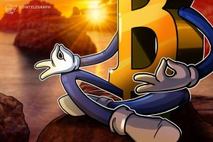 BTC price loses $42K after fresh rejection puts focus on 'worst case' Bitcoin monthly close
