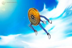 Cardano to enable new DeFi stablecoin with Coti