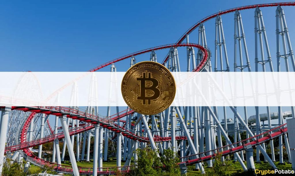 Spanish PortAventura to Become the First Amusement Park Enabling Bitcoin Payments