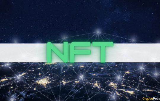 Tether Co-Founder Says There's Money in NFTs for Metaverse