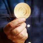 USDC Market Capitalization Hits $30 Billion — Stablecoin Adds $10 Billion in 4 Months – Blockchain Bitcoin News