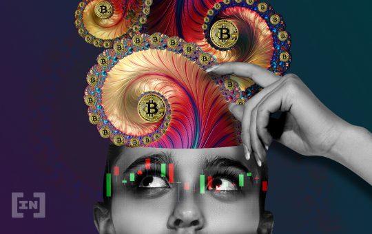 Bitcoin On-Chain Analysis: CDD Indicator Shows Bullish Trend Conviction