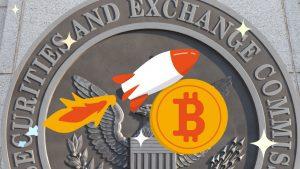 Grayscale Confirms Plan to Convert GBTC Into Bitcoin ETF