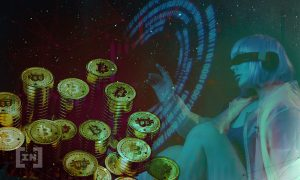 Mt. Gox Bitcoin Reimbursement Voting Could Release 150,000 BTC