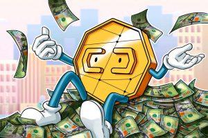 Polkadot-based privacy project Manta Network raises $5.5M