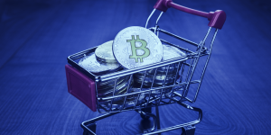 ProShares Bitcoin Futures ETF Trades Tuesday: What You Need to Know