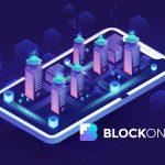 Real Estate Platform to Embrace Bitcoin & Ethereum