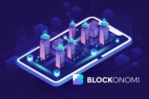 Blockonomi