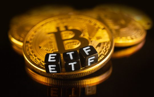 SEC Delays 4 Bitcoin ETF Deadlines — Regulator 'Finds It Appropriate to Designate a Longer Period of Time'