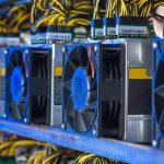 Single Mining Farm Needs as Much Power as 24,000 Homes, Kazakhstan Estimates – Mining Bitcoin News