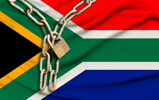South African Regulator 'Welcomes' Binance's Decision to Terminate Certain Services in the Country – Regulation Bitcoin News