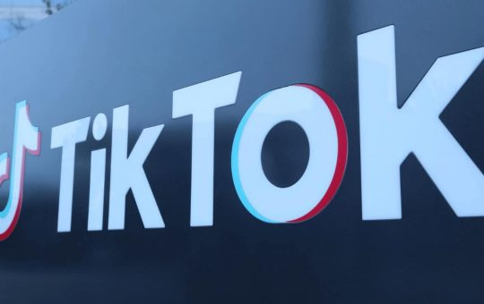 TikTok to Begin Sale of First NFT Collection on Ethereum Layer 2 Solution